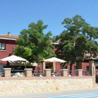 Hotel Pictures: La Posada de Rosa, Hita