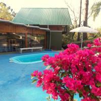Hotel Pictures: Hville, São Bento do Sul