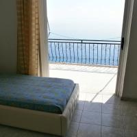 Zdjęcia hotelu: Odhisea Hotel Restaurant, Qeparo