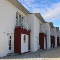 Hotelbilleder: Alb Pension Münsingen, Münsingen