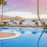 Zdjęcia hotelu: Royal Tenerife Country Club By Diamond Resorts, San Miguel de Abona