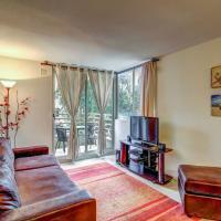 Hotellbilder: Depto en Condominio Costa Algarrobo, Algarrobo