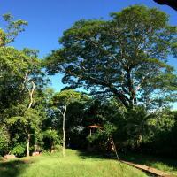 Hotel Pictures: Miramar Lodge, Delicias