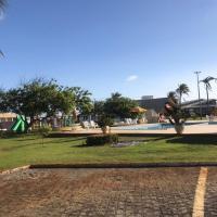 Hotel Pictures: Casa em Frente ao Mar, Mosqueiro
