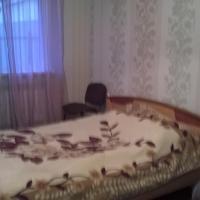 Zdjęcia hotelu: Apartment Pereulok Yuzhnyy 6, Zaozër'ye