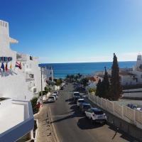 Foto Hotel: Apartamentos Turisticos Soldoiro, Albufeira