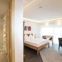 Hotelbilleder: Hotel Restaurant Daute, Iserlohn