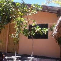 Hotel Pictures: Cabinas Jojola, Guanacaste