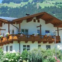 Hotel Pictures: Appartement Roswitha, Schwendau