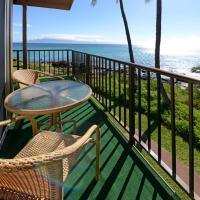 Hotel Pictures: Polynesian Shores #201, Lahaina