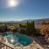 Zdjęcia hotelu: A Vista Villa Couples Retreat, Kelowna