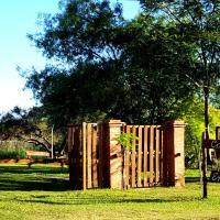 Hotelfoto's: Cabañas de Ensueño, Paso de la Patria