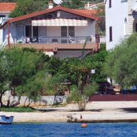 Photos de l'hôtel: Apartment Grebastica 10366b, Brodarica