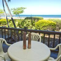 Hotelfoto's: Salty House, Nelly Bay