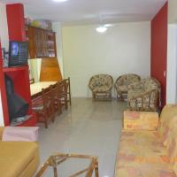 Hotel Pictures: Apartamento Capão Novo, Capão da Canoa