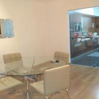 Tamariz Apartment