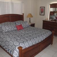 Fotos de l'hotel: Aruba Large Home, Palm-Eagle Beach