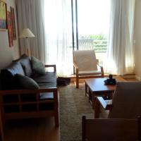Fotos do Hotel: Departamentos Gloria San Alfonso, Algarrobo