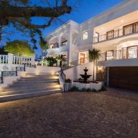 Hotelbilleder: Zarose, Stellenbosch