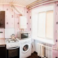 Hotellbilder: Апартаменты Ботвина, 26, Astrakhan
