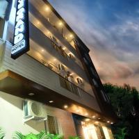 Фотографии отеля: Olive Grand, Ченнаи