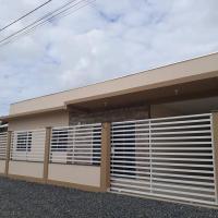 Hotellikuvia: Costa house, Penha