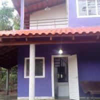 Hotel Pictures: Casa Imortal, Alto Paraíso de Goiás