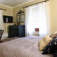 Hotel Pictures: 1777 Americana Inn & Lancaster Brewery, Ephrata