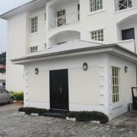 Hotelbilder: Crownrealties Apartments, Lagos