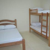 Hotel Pictures: Pousada Portal, Pesqueira