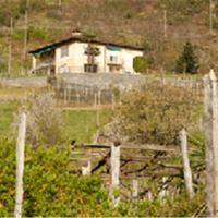 Hotel Pictures: Casa Al Cücch, Intragna