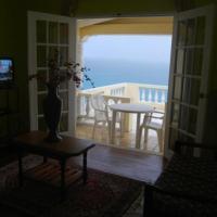 Hotelbilleder: Regis Palms Suites & Villas, Belmont