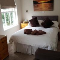 Hotelfoto's: Ferndale Lodge, Ambleside