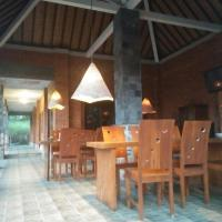 Hotelfoto's: Clawdio Guest House, Karimunjawa
