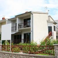 Hotelbilleder: Apartment Brodarica 6313a, Brodarica