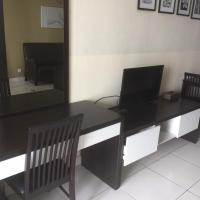 Fotos de l'hotel: mamat's resort, Johor Baharu