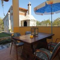 Photos de l'hôtel: Apartment Fazana 7396d, Fažana