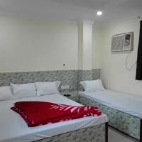 Fotos de l'hotel: Zm Khan House, Calcuta