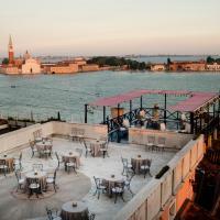 hotel bauer venezia - Bauer Il Palazzo