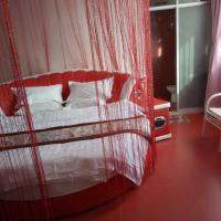 Hotel Pictures: Yaju Express Hotel, Jiyuan