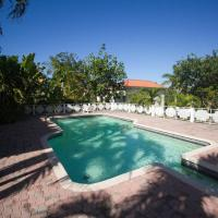 Fotografie hotelů: Serenity - Ocean View, Montego Bay
