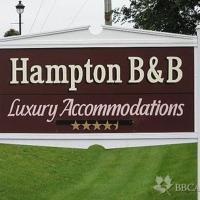 Hotel Pictures: Hampton Bed and Breakfast, Hampton