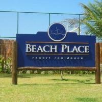 Foto Hotel: Beach Place Resort Residence, Aquiraz