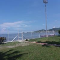 Hotelbilleder: Casa Frente Al Mar, Santa Marta