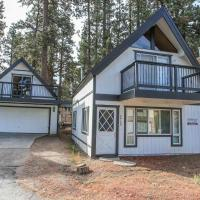 Hotel Pictures: Sweet Haven, Big Bear Lake