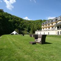 Hotellbilder: Cocoon Hotel Belair, Bourscheid