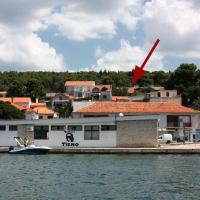 Hotelbilder: Holiday Home Tisno 5094, Tisno