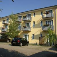 Hotel Pictures: Hotel Classic, Freiburg im Breisgau