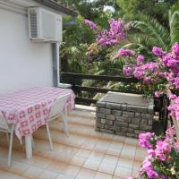 Zdjęcia hotelu: Apartment Zdrelac 8514a, Ždrelac