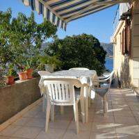 酒店图片: Apartment Tri Zala 9317c, 科尔丘拉